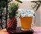 Junibee Kit Embalagens Wrap Reutilizáveis + Saquinho de Algodão 4uns - Imagem 7
