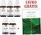 WNF Kit Básico com 5 Óleos Essenciais + Manual de Aromaterapia - Imagem 1