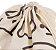 So Bags Kit Zero Waste - Sacos de Tela para Feirinha + Sacos para Compras a Granel 7un + BRINDE (1 Bag Sortida Extra) - Imagem 6