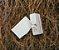 Terral Natural Sabonete Purificante Argila Branca e Lavanda 125g - Imagem 5