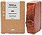 Terral Natural Sabonete Revitalizante Argila Vermelha e Patchouli Dark 130g - Imagem 1