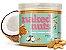 Naked Nuts Pasta de Castanha de Caju com Coco - Imagem 1