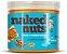 Naked Nuts Pasta de Castanha de Caju com Cookies e Cream - Imagem 5