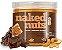 Naked Nuts Pasta de Castanha de Caju com Chocolate Belga Crocante - Imagem 1