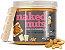 Naked Nuts Pasta de Castanha de Caju com Chocolate Branco - Imagem 1