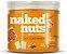Naked Nuts Pasta de Amendoim com Chocolate Branco - Imagem 7