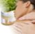 Arte dos Aromas Vela para Massagem Revitalizante com Óleos Essenciais 100g - Imagem 3