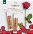 Vegana Creme Facial de Rosas Sempre Jovem 50ml - Imagem 3