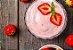 Puravida Probiogurt Frutas Vermelhas - Iogurte Vegano Probiótico - Imagem 4