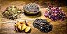 Bom Floral Chá Misto Leve e Tranquilo (Chá Verde, Rosa Silvestre e Maçã) em Sachê - Imagem 4