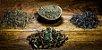 Bom Floral Chá Misto Paz Interior (Chá Verde, Melissa e Hortelã) em Sachê - Imagem 4