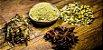 Bom Floral Chá Misto Convívio (Camomila, Anis e Estévia) em Sachê - Imagem 4