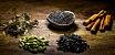 Bom Floral Chá Misto Viva o Presente (Chá Verde, Cardamomo e Canela) em Sachê - Imagem 4