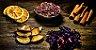 Bom Floral Chá Misto Bem Estar (Hibisco, Canela, Maçã e Limão) em Sachê - Imagem 4