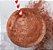 Puravida Choco Nutrients - Achocolatado em Pó Multivitaminado 300g - Imagem 4