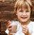 Puravida Choco Nutrients - Achocolatado em Pó Multivitaminado 300g - Imagem 5