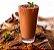 Puravida Choco Nutrients - Achocolatado em Pó Multivitaminado 300g - Imagem 7