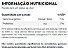 Puravida Glutamina Premium 300g - Imagem 3