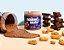 Naked Nuts Pasta de Amendoim Sabor Wafer de Chocolate e Coco - Imagem 5