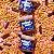 Naked Nuts Pasta de Amendoim Sabor Wafer de Chocolate e Coco - Imagem 6