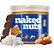 Naked Nuts Pasta de Amendoim Sabor Wafer de Chocolate e Coco - Imagem 1
