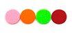Phytoterapica Pulseira Aromatizador Pessoal de Aço Inox Mandala 1un - Imagem 2
