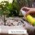 WNF Citrojelly Kit Repelente com Citronela - Difusor por Varetas + Spray Ambiente - Imagem 4