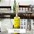 WNF Citrojelly Kit Repelente com Citronela - Difusor por Varetas + Spray Ambiente - Imagem 3