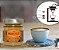 Bom Spice Café Power Mix de Especiarias Naturais 50g - Imagem 3