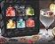 Bom Spice Kit Especiarias para Drinks com Gin - Imagem 3