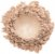 Baims Sombra Mineral / Eyeshadow - 16 Perla (Refil) 1,4g - Imagem 1