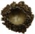 Baims Sombra Mineral / Eyeshadow - 80 Bohemian (Refil) 1,4g - Imagem 1