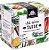 Kampo de Ervas Chá Misto Tarde Orgânico Caixa 10 Sachês - Imagem 1