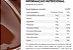 Puravida Natural Protein Bar - Barrinha de Proteína Brownie e Amêndoas 60g - Imagem 3