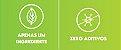 Puravida Supergreen - Suco Verde Premium em Pó 100g  - Imagem 5