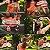 Ares de Mato Capilar Blend - Enxágue com Vinagre de Maçã e Óleos Essenciais 120ml - Imagem 5