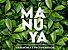 Puravida Natural Hair Condicionador Manuya Lemon 250ml - Imagem 4
