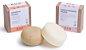 BOB Kit Shampoo Sólido Hidratante + Condicionador Sólido Hidratação Profunda - Imagem 1