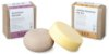 BOB Kit Shampoo Sólido Revitalizante + Condicionador Sólido Modelador - Imagem 1