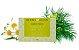 Derma Clean Sabonete Vegetal Camomila e Erva Doce 100g - Imagem 3