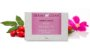 Derma Clean Sabonete Vegetal Rosa Mosqueta 100g - Imagem 3