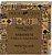 Derma Clean Prima Terra Sabonete Argila Dourada - Revitalize 100g - Imagem 1