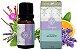 Derma Clean Sinergia Relaxante com Óleos Essenciais 10ml - Imagem 1