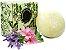 Derma Clean Shampoo Sólido Limpeza Suave com Lavanda, Laranja e Gerânio 80g - Imagem 1