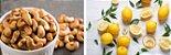 Puravida Natural Protein Bar - Barrinha de Proteína Chocolate com Limão 60g - Imagem 4
