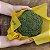 Agora Sou ECO Kit EcoWrap Tecido Encerado Vegano Zero Plástico 3un - Imagem 6