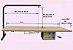 Cortador XPS  Profissional - Modelo MM-30 de bancada, Fio de corte 28cm,  MDF de 90cm x 30cm, vão 60cm - Imagem 2