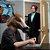 MáscaraCabeça de Cavalo Horse mask - Fantasia  / Cosplay  - Imagem 3