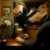 Máscara Cabeça de Cavalo Horse mask - Fantasia  / Cosplay  - Imagem 4