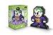 Luminária 8 Bit Pixel Pals - Joker / Coringa - DC Comics - Imagem 1